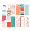 Journaling | Merry & Bright