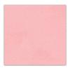Paper   Cranberry Jello 8x8