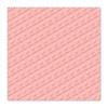 Clear | Candy Stripe 8x8