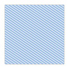 Paper   Glitter Ice 8x8