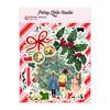 Die-Cuts | Holiday Season (pack)