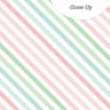 Clear | You're Cute 8x8