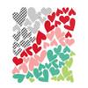 Die-Cuts | Holiday LOVE