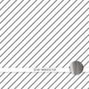 Metallic Clear   Candy Stick 8x8