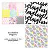 Paper Pack | Dream Big 6x6