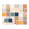 Paper Pack | Goosebumps 2x2