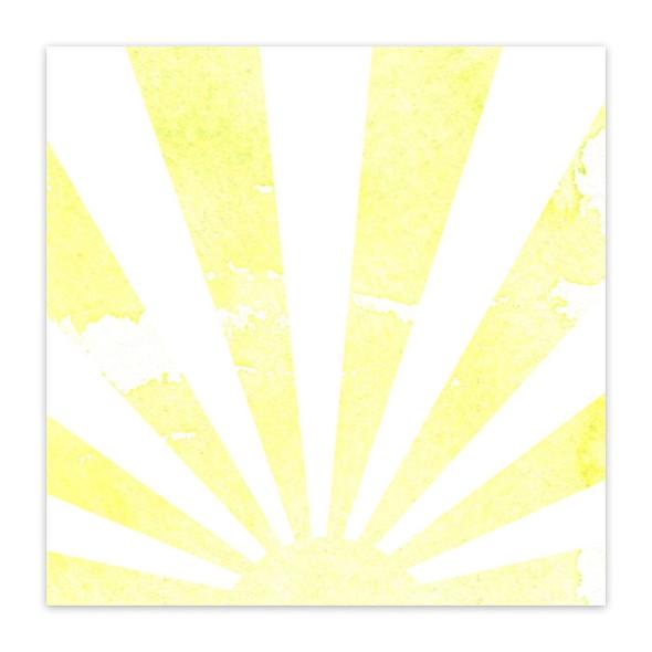 Clear | Sunshine