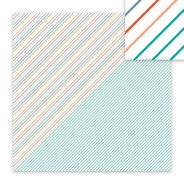 Paper | Feeling Festive