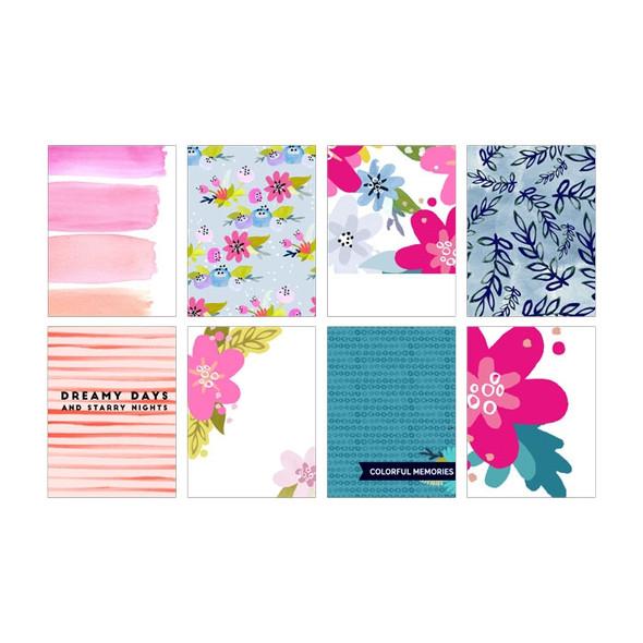 Journaling | Dreamy Days
