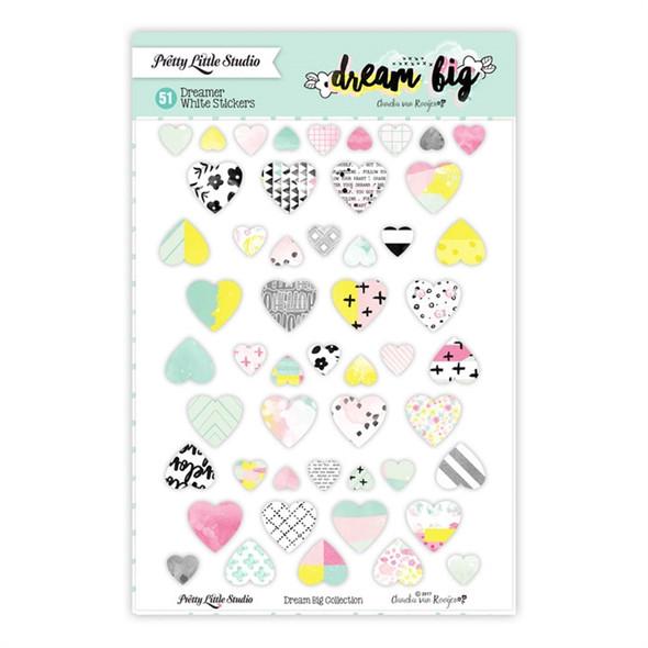 Stickers | Dreamer