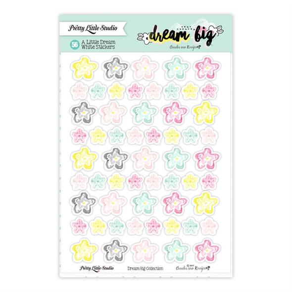 Stickers | A Little Dream