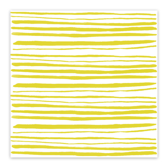 Paper | Sunshine 8x8
