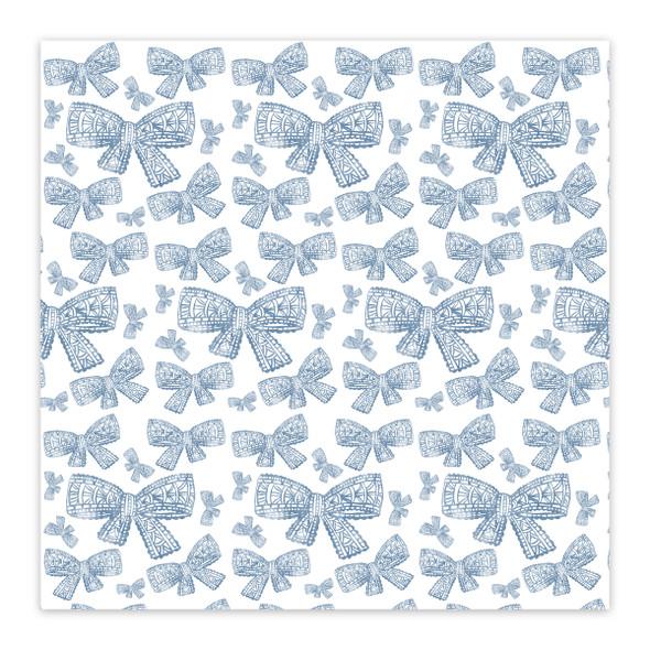 Paper | Be Beautiful 8x8