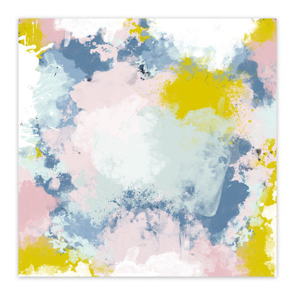Paper | Shine Bright 8x8