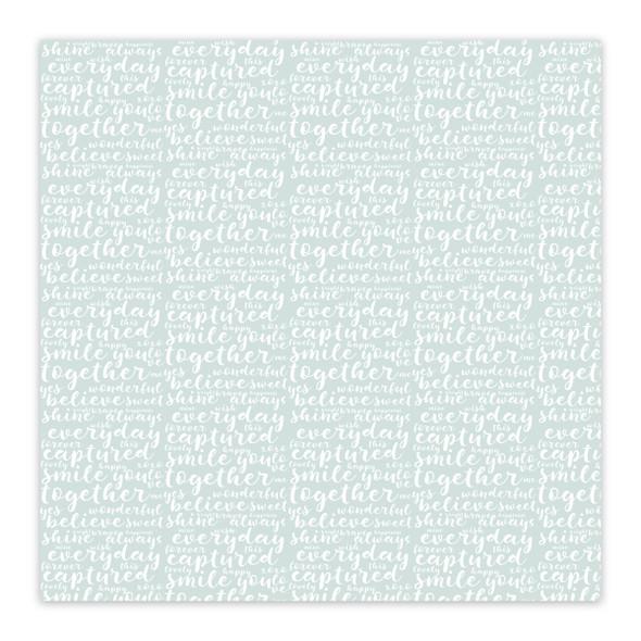 Paper   Trustworthy 12x12 (single-sided)