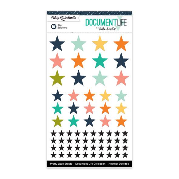Stickers | Stars
