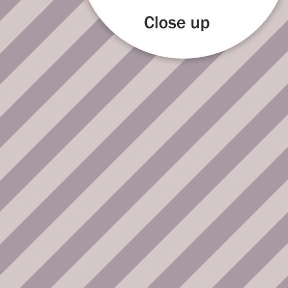 Paper   Candy Stripe 8x8