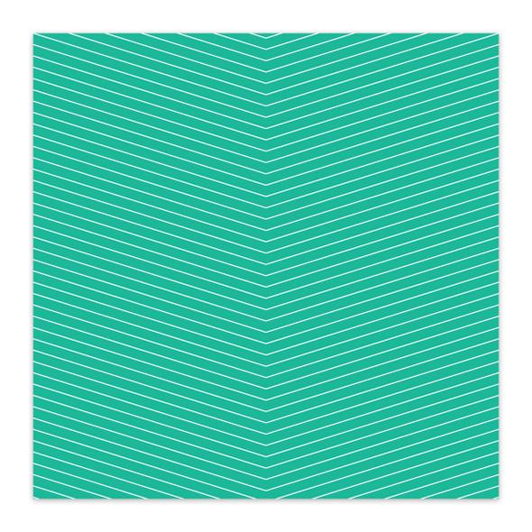 Paper | Jane 8x8