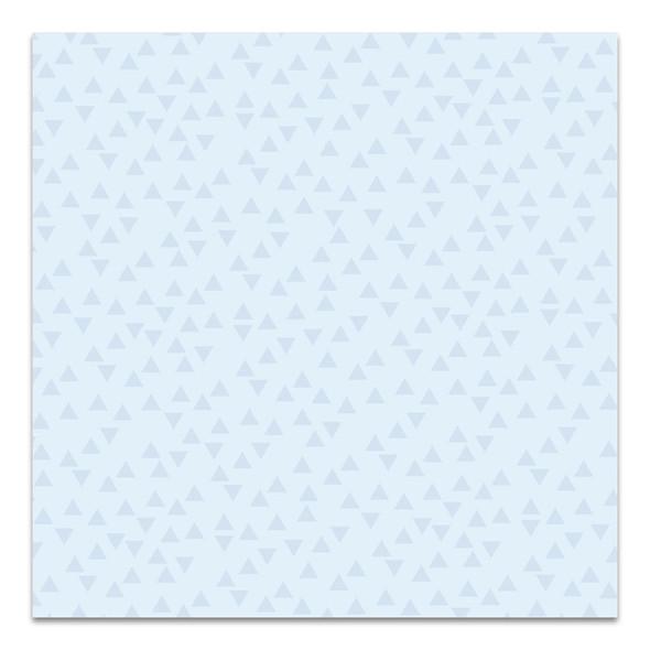 Paper | Hey, Boy! 8x8