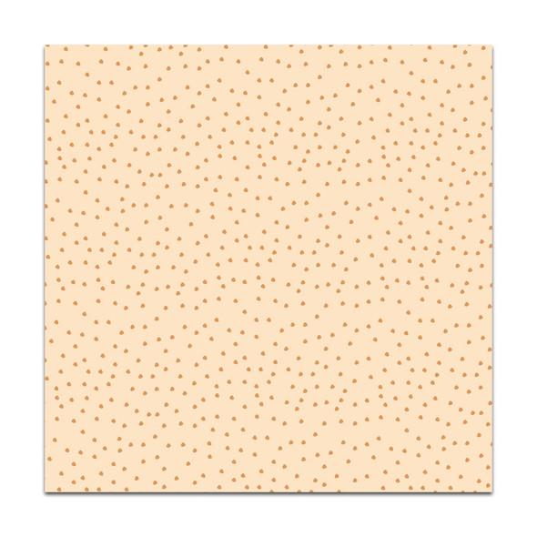 Paper | Sand 8x8