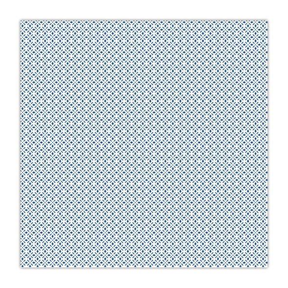 Paper | New Year 12x12 (single-sided)