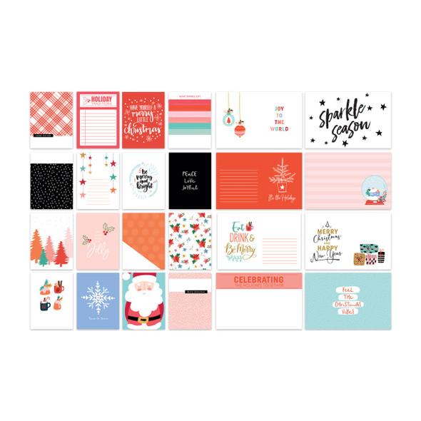 Journaling | Sparkle Bright