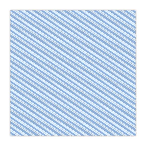 Paper | Glitter Ice 8x8