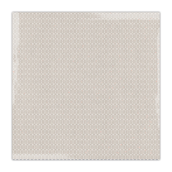 Paper | Warm Wishes 8x8