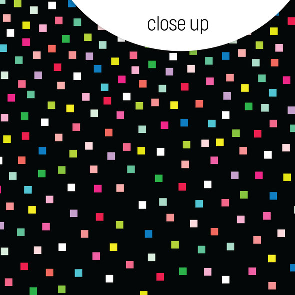 Vellum | Pixel Pop 8x8