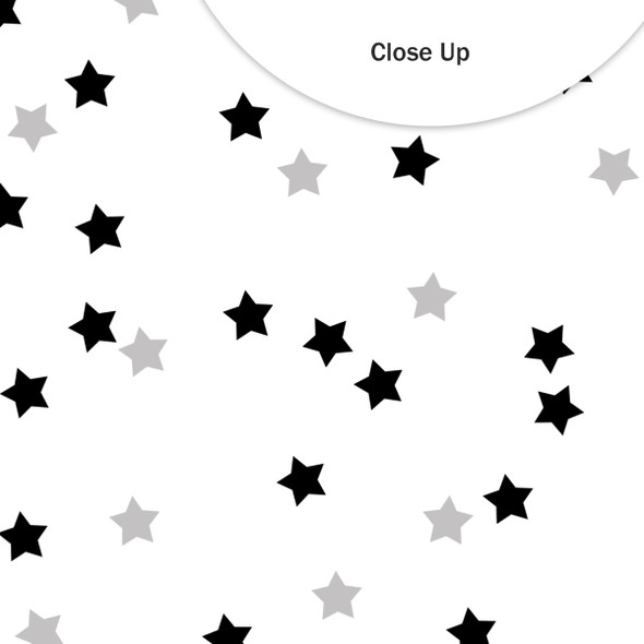 Paper   A Star Tonight 12x12 (single-sided)