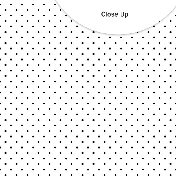 Paper | Joyful 12x12 (single-sided)