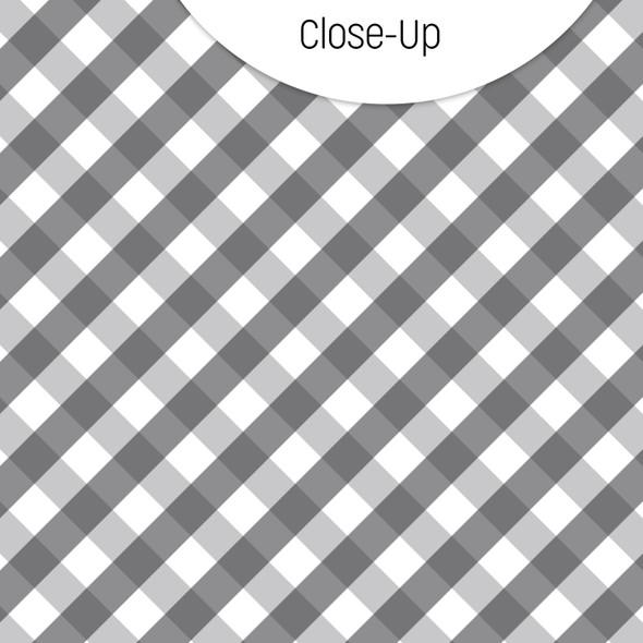 Paper | A Button Nose 8x8