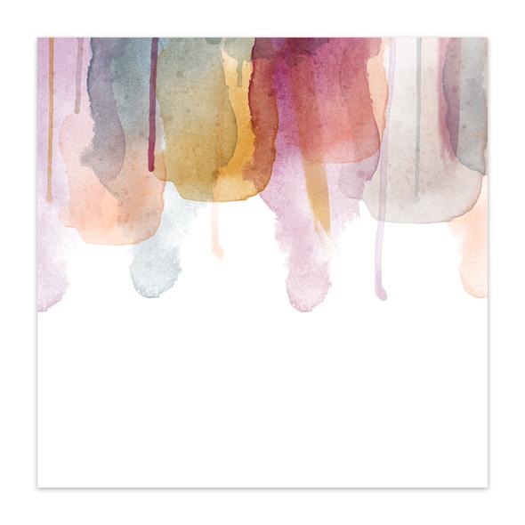 Paper | Grace 12x12 (single-sided)