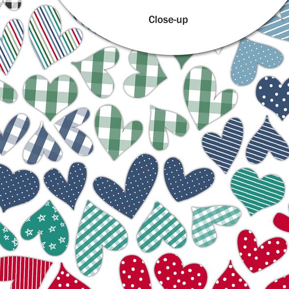 Stickers | Heartfelt