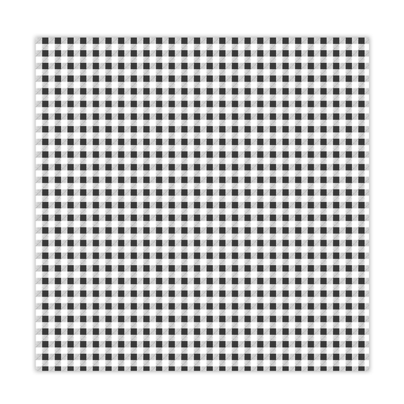 Vellum | Grandpa's Chair 8x8