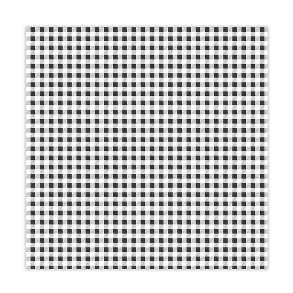 Paper | Grandpa's Chair 8x8
