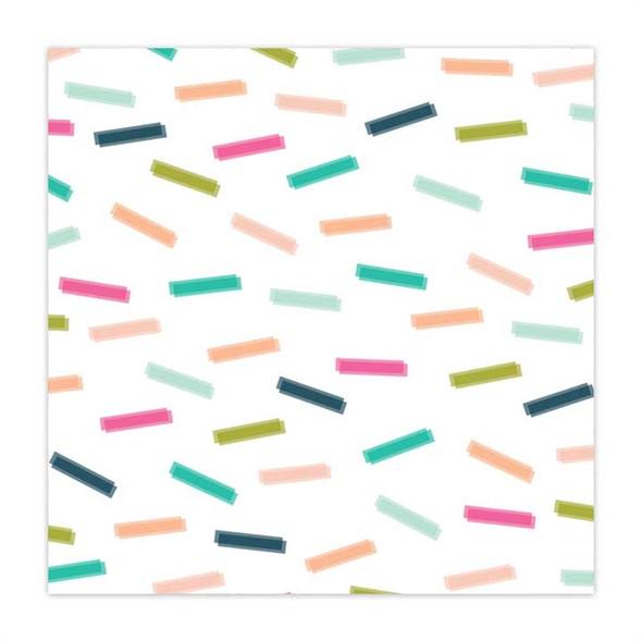Paper | Sprinkles