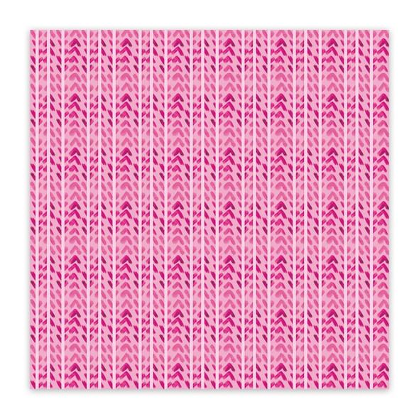 Paper | Pinks & Dreams