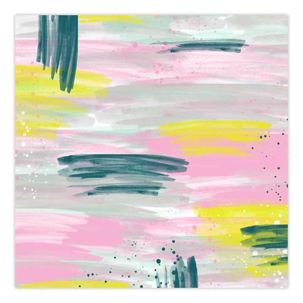 Paper | Cherish