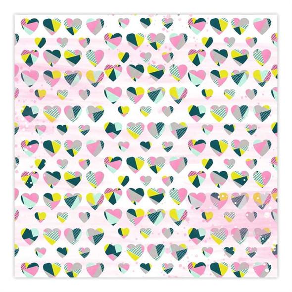 Paper   Sweetheart