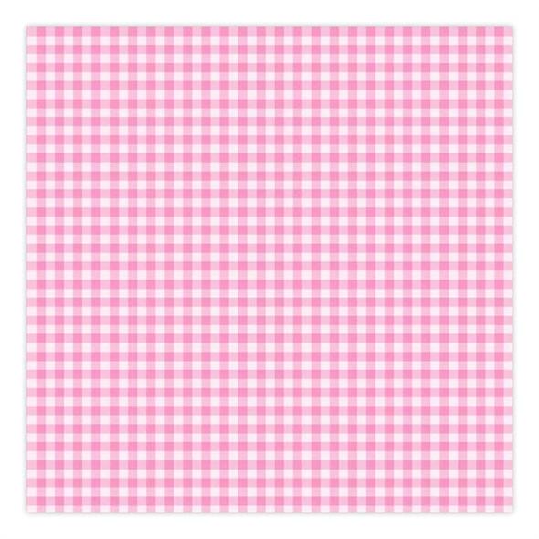 Vellum | Always - Pink
