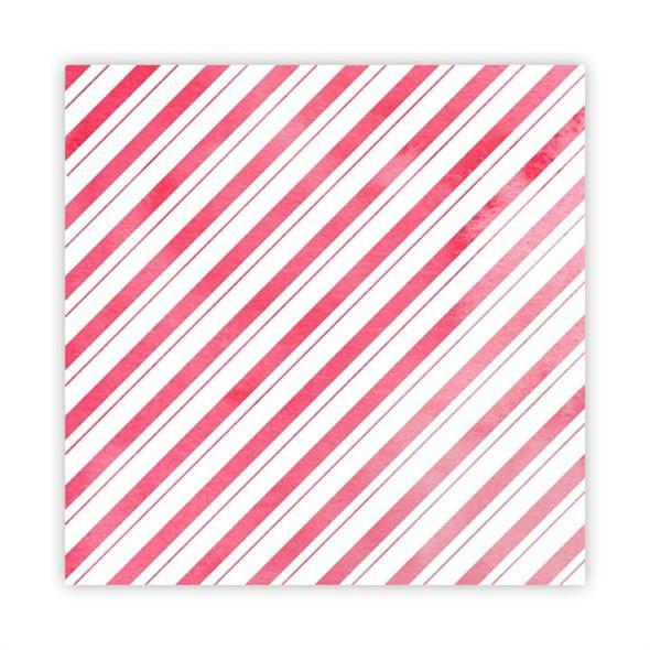Vellum | Candy Sticks