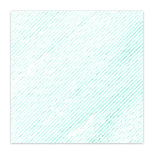 Clear | Diagonal  - Blue