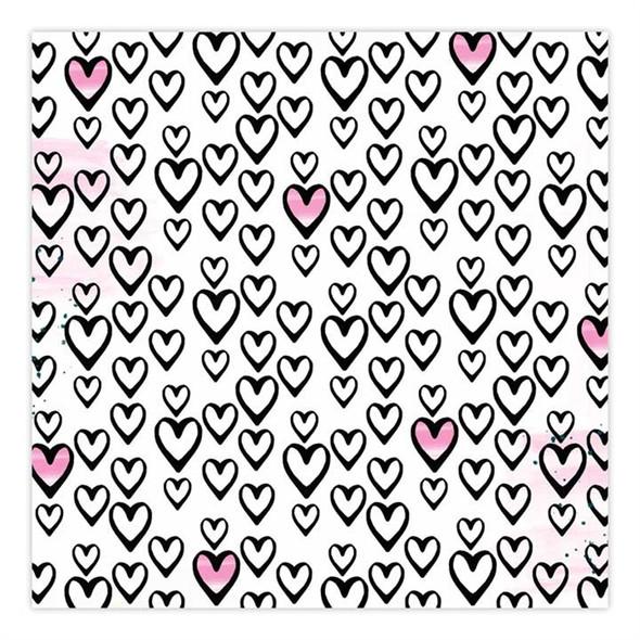 Vellum | Loving You