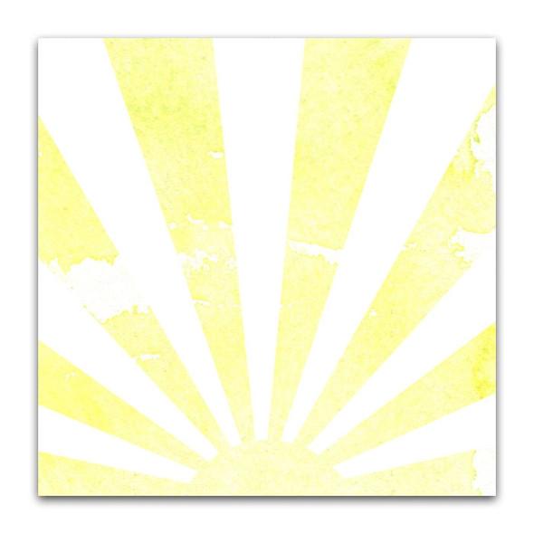 Paper | Sunset
