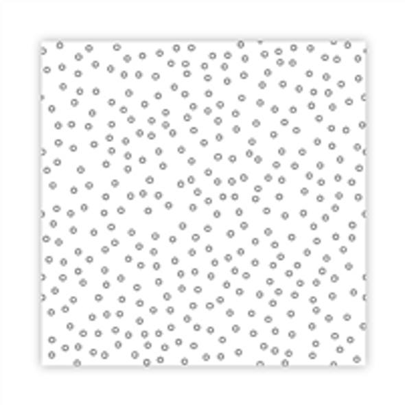 Paper | Snowfall