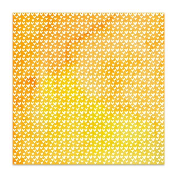 Paper | Corn Maze