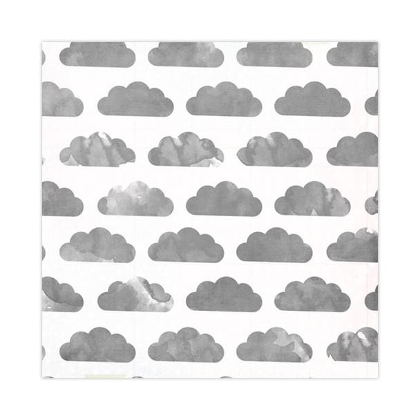 Paper | Day Dream