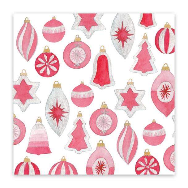 Paper | Christmas Cookies