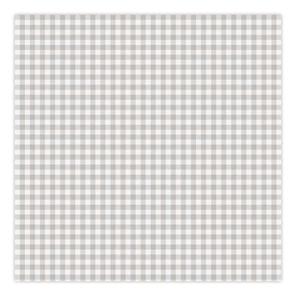 Paper | Always - Gray